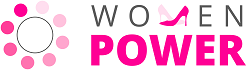 Logo Women-power 02 Akcept